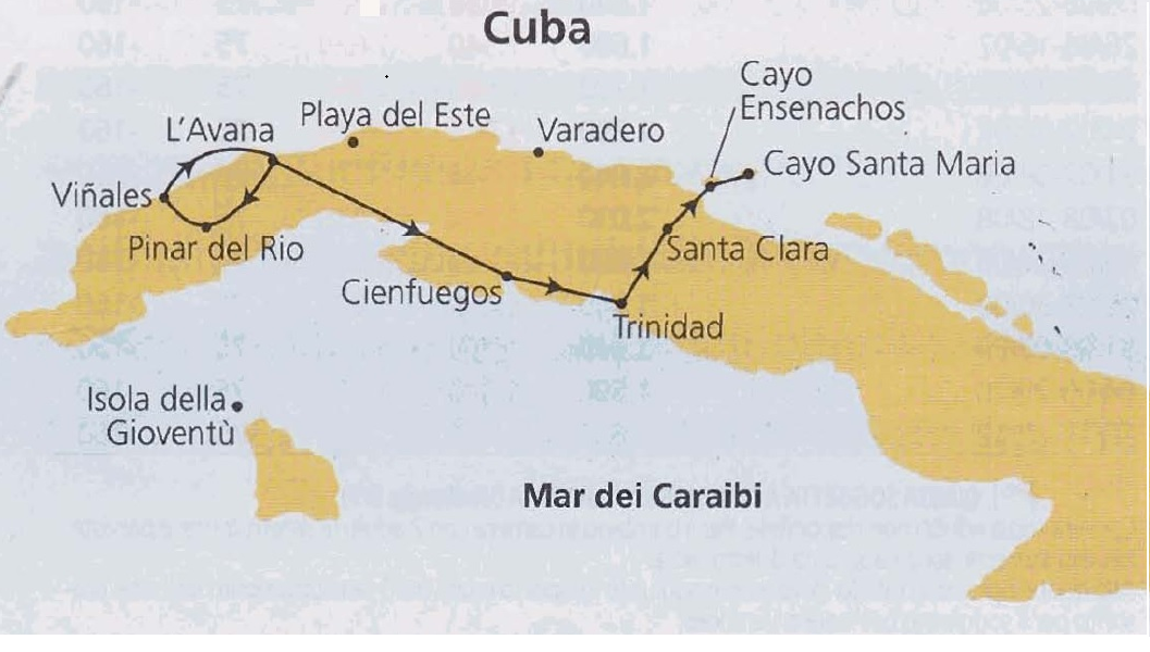plane bed and breakfast with Cuba on Elicottero Privato Per Tutti Lusso Low Cost likewise Flughafen Zuerich Finder additionally Vinpearl 20resort likewise Intersport 2 together with B B.